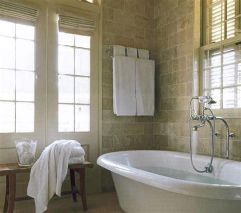 guest bathroom designs guest bathroom ideas with pleasant atmosphere traba homes