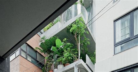 house and garden tv not for them house garden by ryue nishizawa