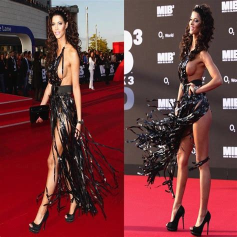 hollywood celebrities do they know things 21 most embarrassing red carpet dresses celebrities have
