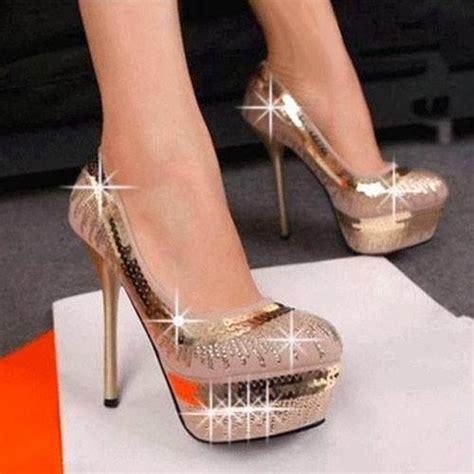 Imagenes Hermosas Zapatillas | zapatillas hermosas imagui