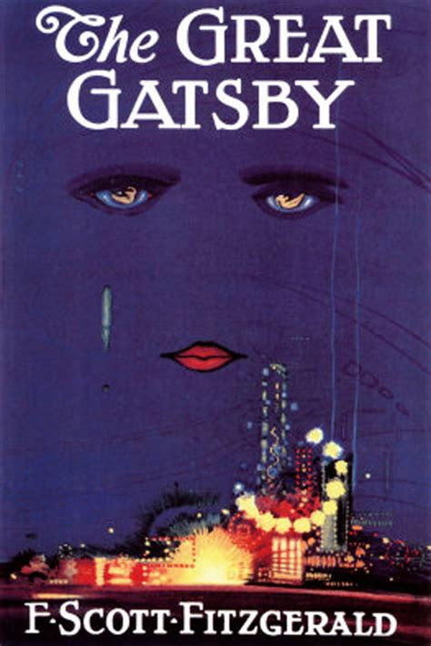 the great gatsby images 301 moved permanently