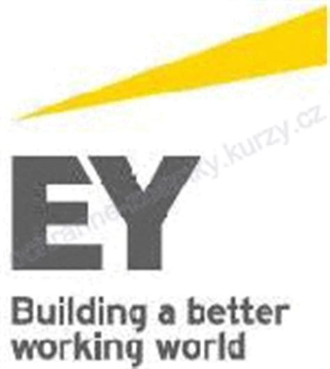 ey building a better working world eygn limited trademark owner