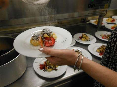 bagni silvano zoagli bagni silvano zoagli restaurant bewertungen