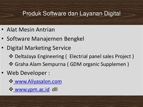 Software Mesin Antrian 0812 3481 9354 tsel jual mesin antrian manado