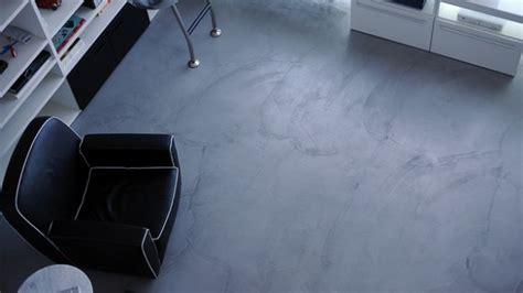 come si fa un pavimento in resina come posare un pavimento in resina deabyday tv