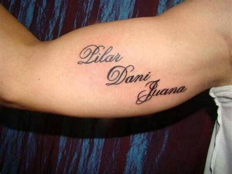 rodriguez tattoo designs el tatuaje que rodriguez tiene en el interior de su