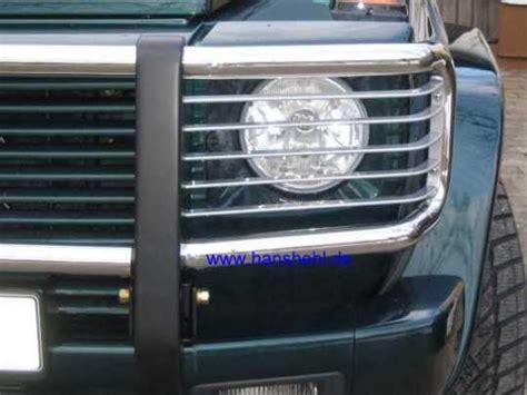 Scheinwerfer Polieren Betriebserlaubnis by Oldtimer Tipps F 252 R Mercedes Gel 228 Ndewagen 460 Und 463