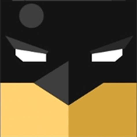 tutorial vector animation illustrator to after effects relation tips batman vector