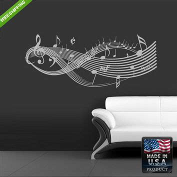 music note bedroom best music note bedroom products on wanelo