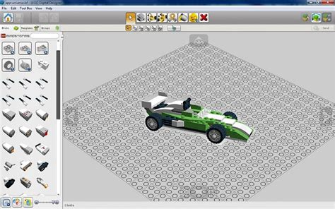 lego digital designer download kubadownload