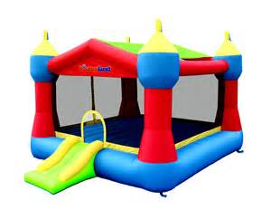 Bounce House Concessions Inflatables And Grills For Rent In Alexandria