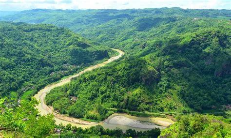 amazon di indonesia tiga sungai amazon di indonesia yang mungkin anda belum tahu