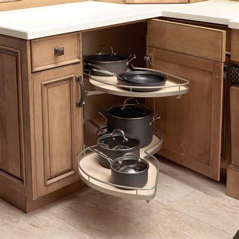 kitchen cabinet turntable kitchen cabinet lazy susan recorner maxx kidney lazy