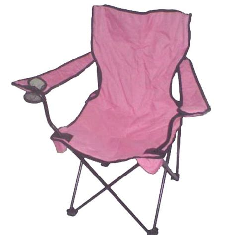 pink cing chair for adults 17 best images about pedal carts on cars