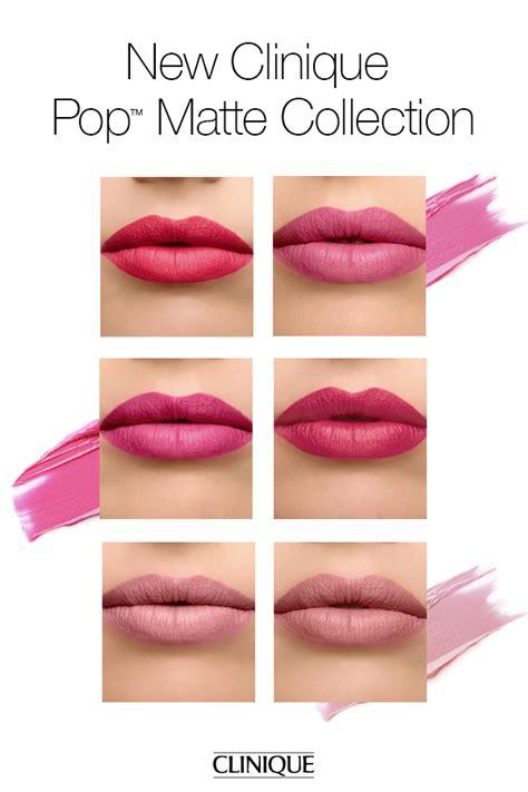 Harga Lipstik Makeover Kuas make lipstick hi mattee smooch 10 daftar harga