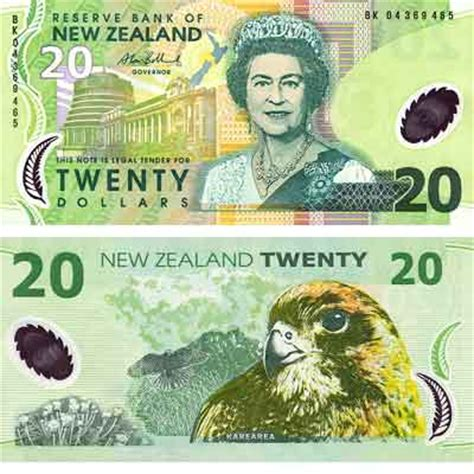 currency nzd currency conversion new zealand dollar to russian rouble