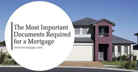 documents required for house loan requirements for a house loan 28 images 89 best images about home buyer tips on