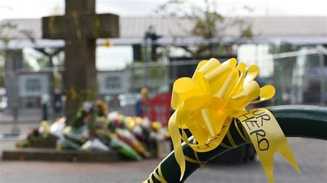 Cameron Prayer Set Yellow news alan henning murder eccles marks anniversary