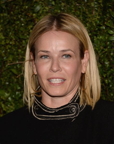 chelsea handler current haircut search results for chelsea handler bob haircut black