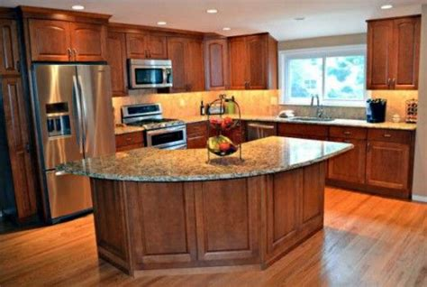 entertaining kitchen designs entertaining preteens and teens in my new kitchen my