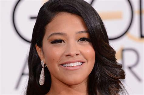 latino american actresses under 30 21 actrices latinas de tv que tienes que conocer ya mismo