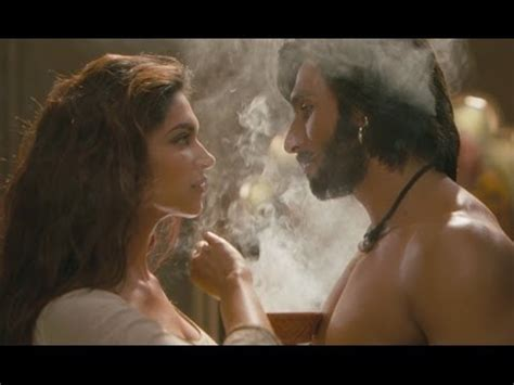 Ang Laga De Video Song Goliyon Ki Rasleela Ram Leela | ang laga de video song goliyon ki rasleela ram leela