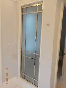 Glass Crafters Shower Doors Regal Shower And Toilet Enclosures Installation Rye Ny Glasscrafters