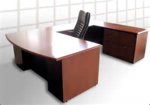 Inexpensive Office Desk Extremely Cheap Office Supplies Desks Computers Tablets Chairs Everything Usa