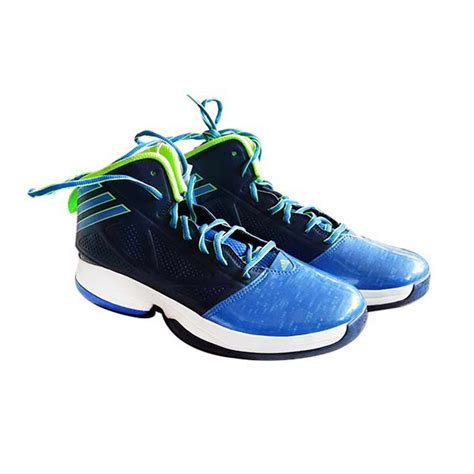 adidas basketball shoes easybuy lk store in sri lanka quality products with warranty