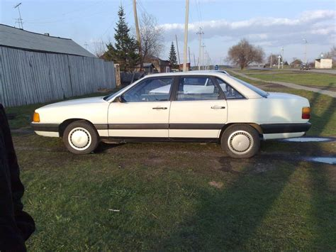 manual cars for sale 1992 audi 100 parental controls 1985 audi 100 for sale 1 8 gasoline ff manual for sale