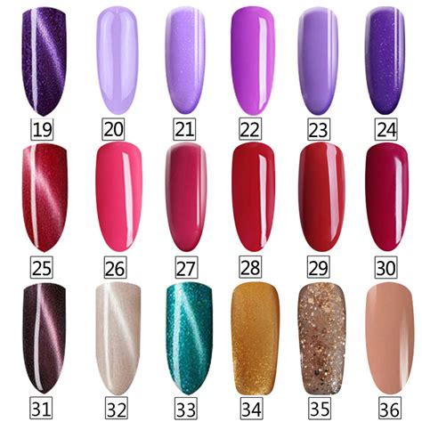 Wholesale Nail by Limited Quantity Nail Gel Wholesale Nail