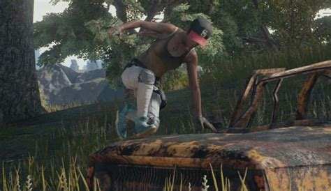 pubg full release playerunknown lays out pubg features and changes planned