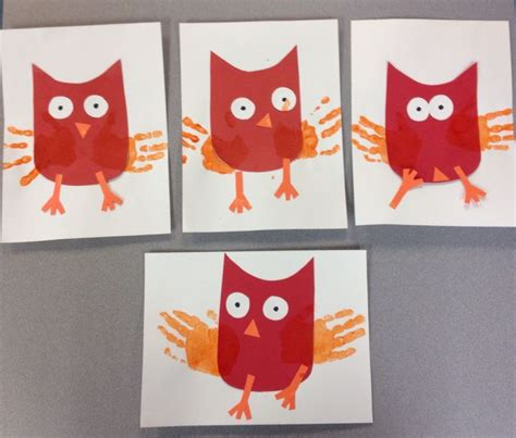 Construction Paper Crafts For Fall - 1000 images about teap preschool on