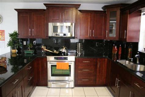 discount kitchen cabinets orlando discount kitchen cabinets orlando wholesale kitchen