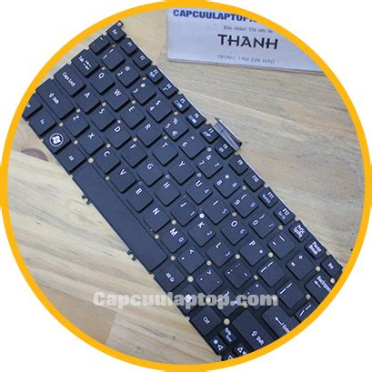 Keyboard Laptop Acer Aspire One 725 key acer s3 苣en acer aspire s3 s3 951 v5 171 aspire one