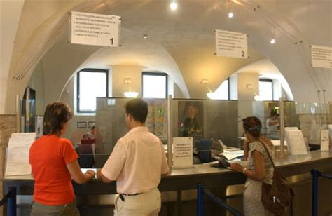 ufficio tributi fiumicino bracciano nuovi orari per gli uffici comunali baraonda news