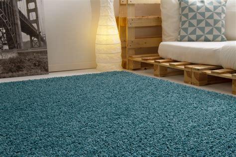 teppich 240x340 shaggy langflor hochflor teppich soft touch 6