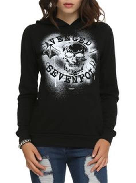 Sweater Avenged Sevenfold 2 1000 images about avenged sevenfold on