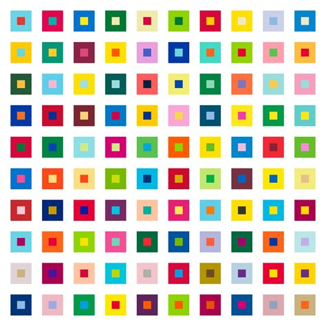 100 combinations of 2 color from pantone color library 100 combinations of 2 color from pantone color library