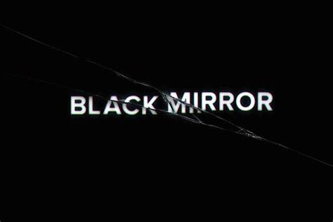 black mirror lgbt black mirror the modern twilight zone empty closets