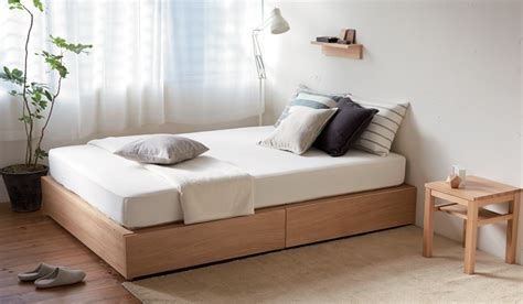 Ikea Twin Loft Bed by Muji Online Welcome To The Muji Online Store