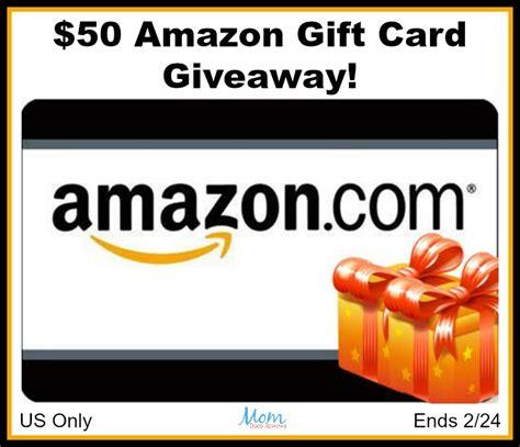 Kangaroo Gift Card - kangaroo gift card gift ftempo