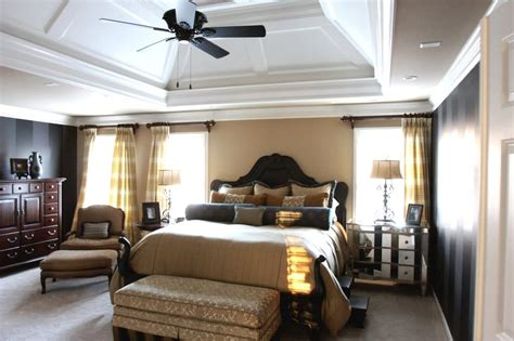 Amazing Master Bedroom Designs Amazing Master Bedroom Design Yelp
