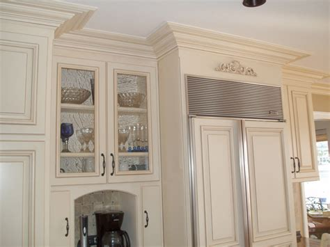paint grade kitchen cabinets untitled document www frontiercabinets com