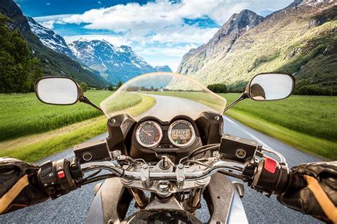 Bmw Motorrad Insurance Quote by Motorbike Travel Insurance Save 15 Holidaysafe