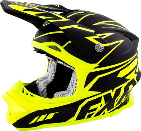 motocross snowmobile helmets 98 best motos images on pinterest motorcycles image and