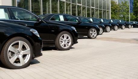 Wiederverkaufswert Auto by Der Wiederverkaufswert Eines Fahrzeuges Viele Kriterien
