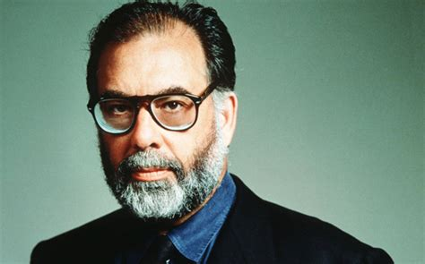 francis ford coppola francis ford coppola targets san diego comic con for