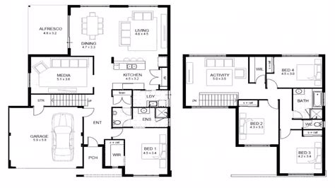 Rdp House Plans Rdp House Plans In South Africa