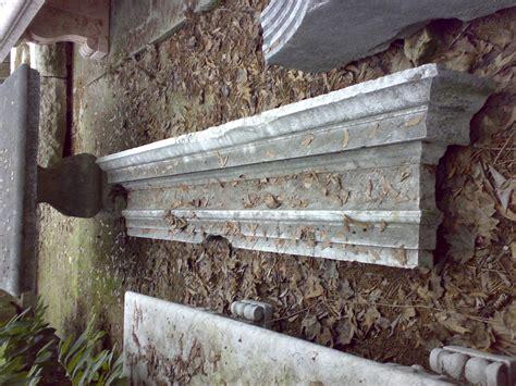 camino in marmo camino in marmo antico recupero materiali